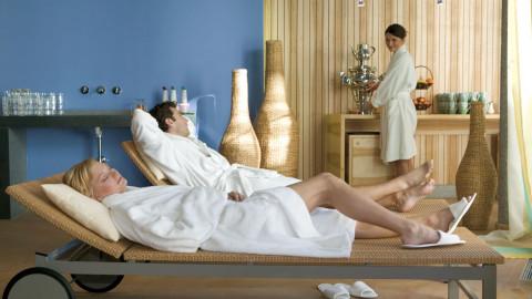 andy-spa-kultur