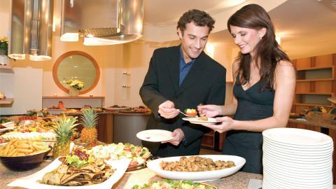 gourmetkultur