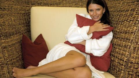 relaxurlaub-im-hotel-andy