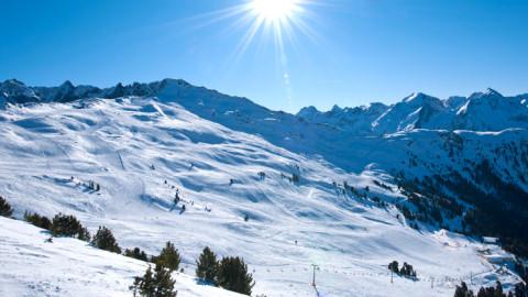 pitztal-hochzeiger-skifahren © hochzeiger.com