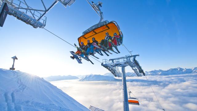 hochzeiger-skilift