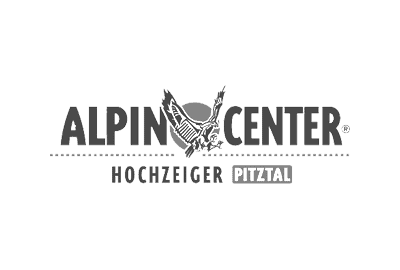 Alpincenter Pitztal