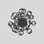 umweltzeichen-oesterreich