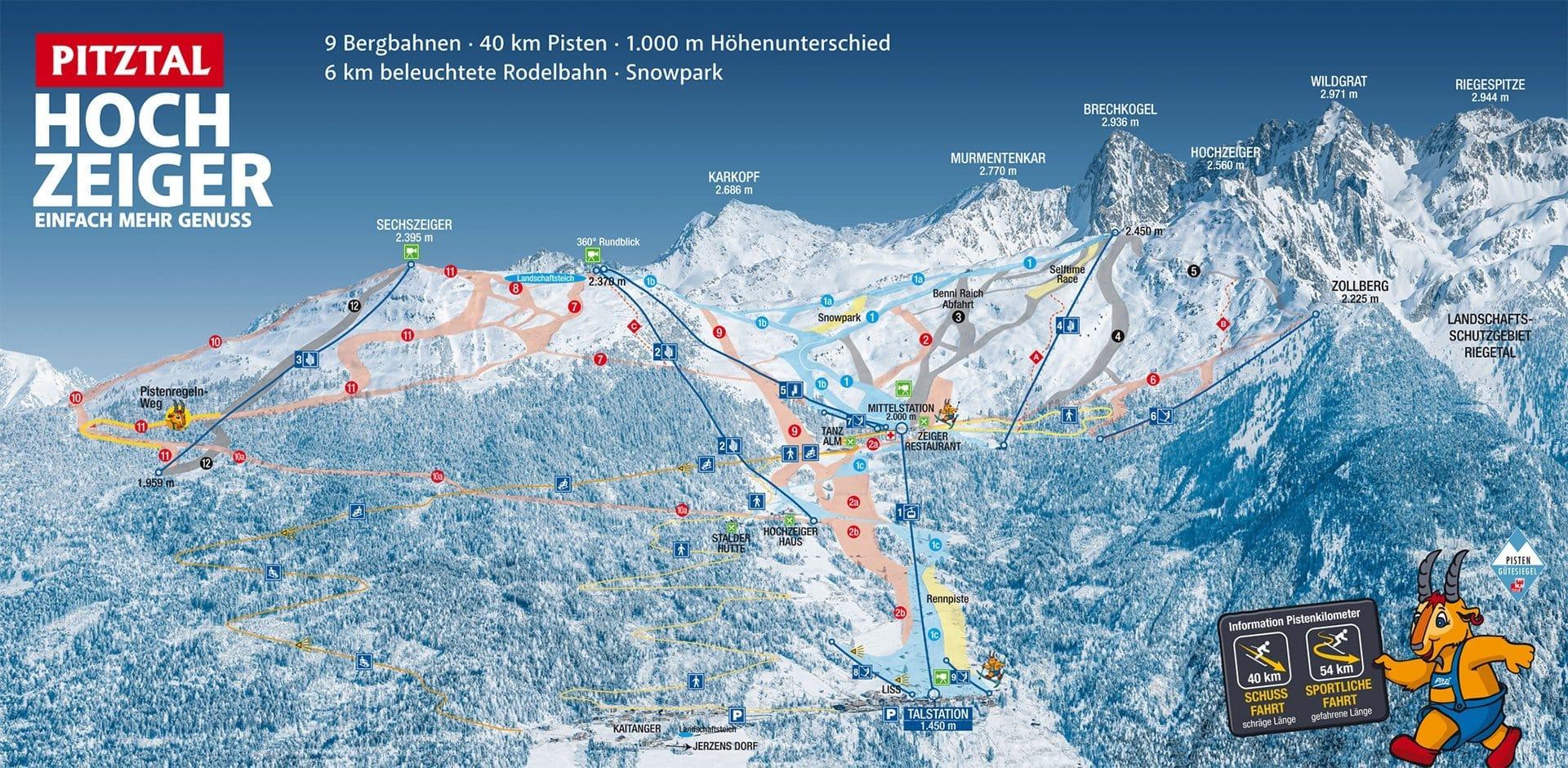 hochzeiger_pistenplan_winter_2016-17_de