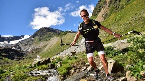 TVBPitztal sommer trailrunning
