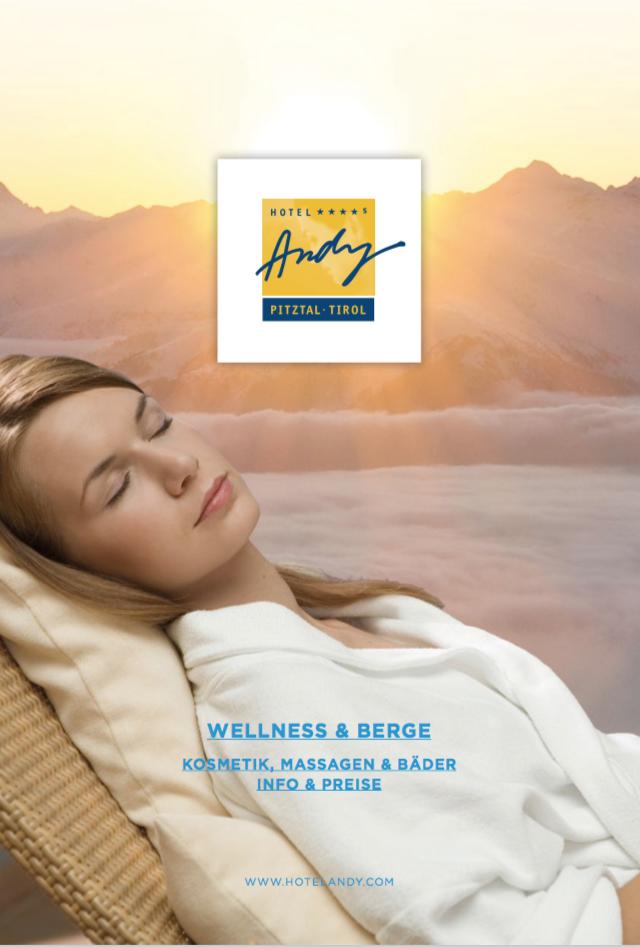 andy wellnessprospekt 1