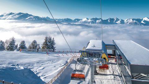 winter hochzeiger skigebiet