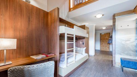 apartment13