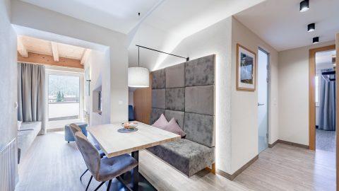 apartment19