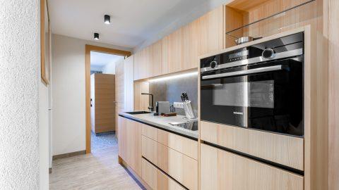 apartment21