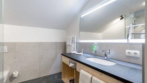 apartment22