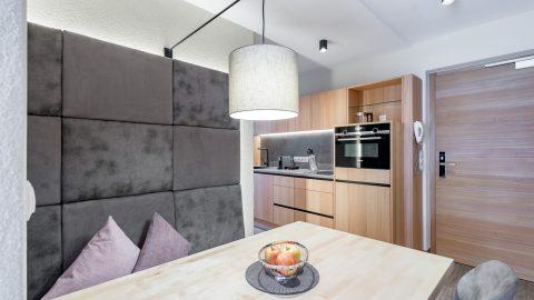 apartment30