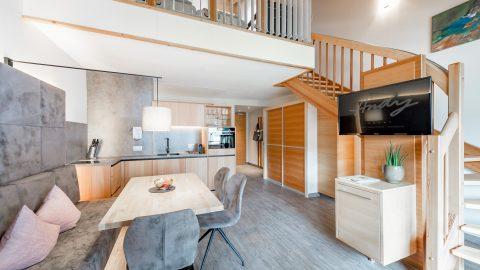 apartment9