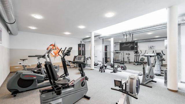 fitnessraum1