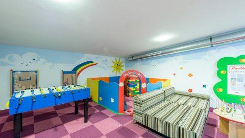 kinder spielzimmer2