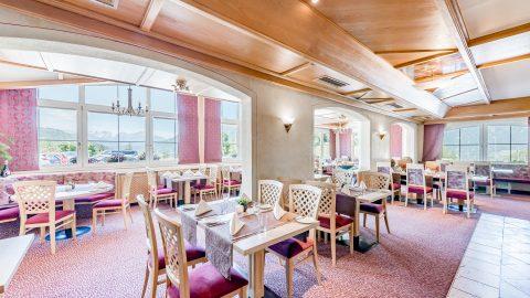 restaurant1 1